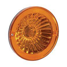 130MM REAR INDICATOR LAMP, , scaau_hi-res