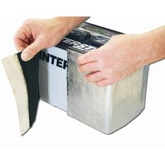 THERMO-TEC BATTERY WRAP BARRIER KIT, , scaau_hi-res