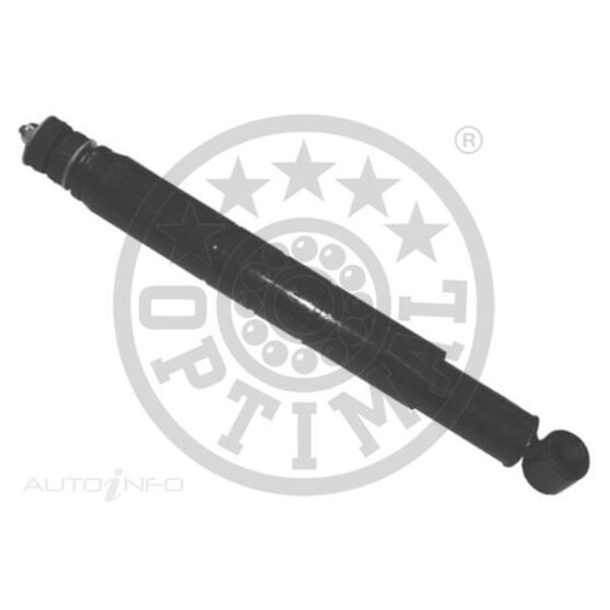 SHOCK ABSORBER A-16296H, , scaau_hi-res