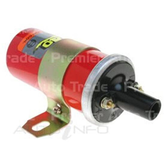 IGNITION COIL GT40, , scaau_hi-res