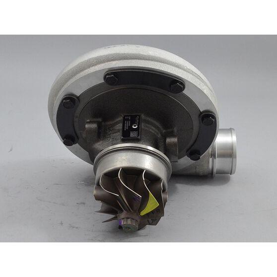 Supercore S300SXE (87/80) 63.00mm Ind / 80mm (MFS C/Wheel), , scaau_hi-res