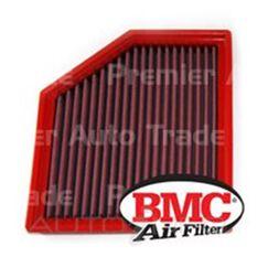 BMC AIR FILTER VOLVO S / XC / V SERIES, , scaau_hi-res