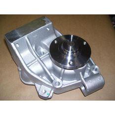 FIAT DUCATO 2.8L SOHC 8V