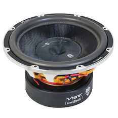 """15"""" SPL COMPETITON SUBWOOFER,350MM X 210MM, 3000 WATTS RMS"""