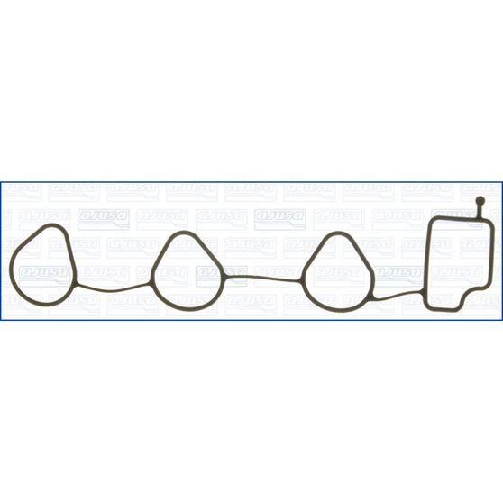 DAEWOO F8CV 'GASKET Intake Manifold', , scaau_hi-res