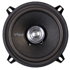"VIBE 5""REPLACEMENT SPEAKER (SINGLE PIECE), 13 CM / 5"" CRITICAL LINK SPEAKER (SINGLE) - 30 / 90 W, 30 WATTS"