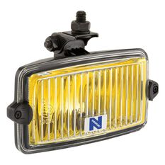 U/COMPACT YLLW F/LAMP KIT 55W, , scaau_hi-res