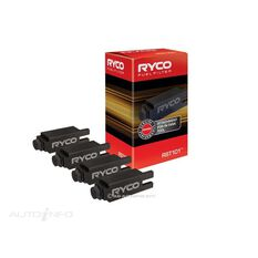 RYCO RST101 HONDA FINGERS, , scaau_hi-res