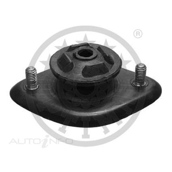 SUSPENSION STRUT SUPPORT BEARING F8-5030, , scaau_hi-res