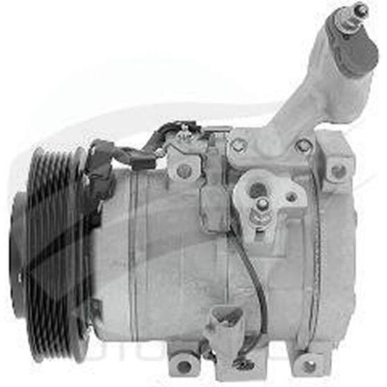 COMP CAMRY MCV36R 02- V6, , scaau_hi-res