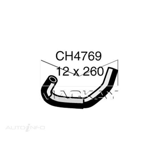 Engine Oil Cooler  - NISSAN PATHFINDER R51 - 2.5L I4 Turbo DIESEL - Manual & Auto, , scaau_hi-res