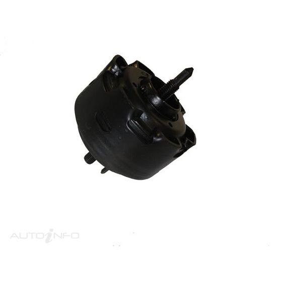 Hydro - FORD EF-EL/AVI 4L FRONT L&R, , scaau_hi-res