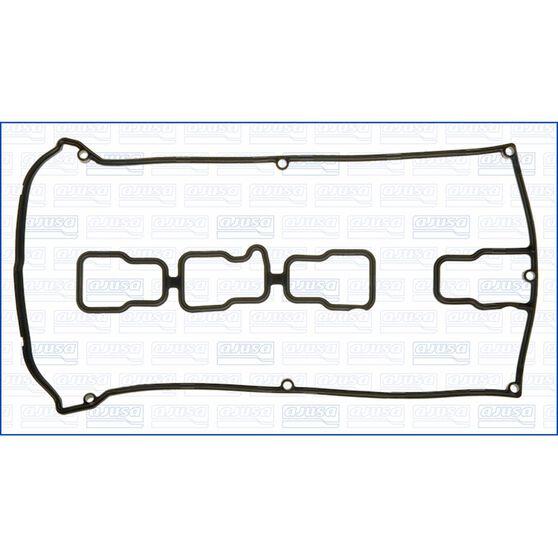 ALFA 162.01 'GASKET VALVE COVER SET', , scaau_hi-res