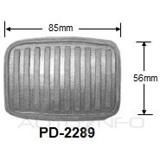 29816 LANDCRUISER P/PAD M, , scaau_hi-res