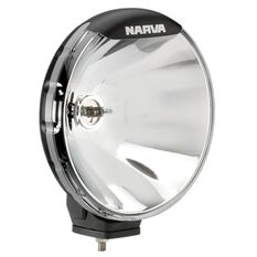 ULT 225 P/BEAM LAMP WITH, , scaau_hi-res