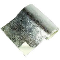 ADHESIVE BACKED HEAT BARRIER 24 X 36 SHEET, , scaau_hi-res