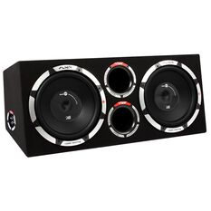 "VIBE SLICK SERIES CBR TWIN 12"" ACTIVE ENCLOSURE, , scaau_hi-res"