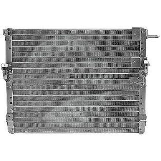 COND L/CRUISER HZJ79 PICKUP, , scaau_hi-res
