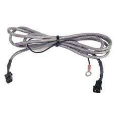 6FT SHIELDED MAG PICK-UP CABLE, , scaau_hi-res