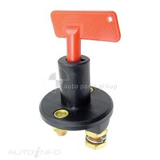 SWITCH BATTERY ISOLATOR, , scaau_hi-res