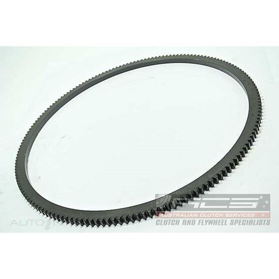 RING GEAR -FORD 184T 427/428, , scaau_hi-res