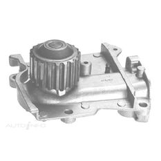 GMB WATER PUMP ASIA FORD MAZDA, , scaau_hi-res