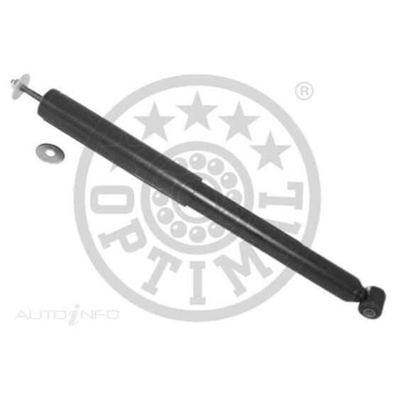 SHOCK ABSORBER A-1092G, , scaau_hi-res