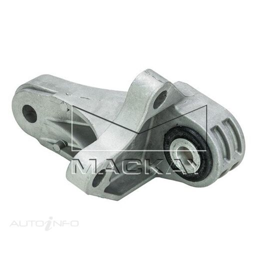 Engine Mount Auto Transmition Support - FORD FOCUS  FORD, , scaau_hi-res
