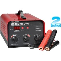 6/12/24V 21000MA WORKSHOP BATT, , scaau_hi-res