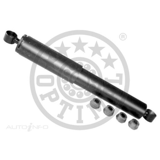 SHOCK ABSORBER A-2087G, , scaau_hi-res