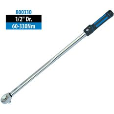 SYKES TORQUE WRENCH - MOTORQ 330  1/2IN, , scaau_hi-res
