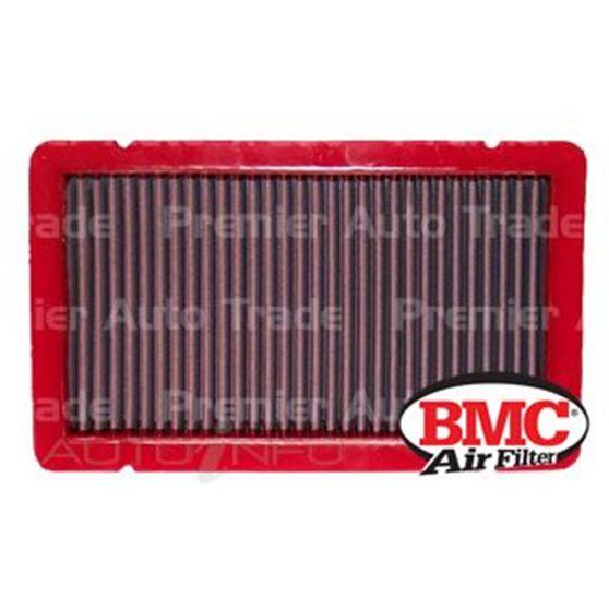BMC AIR FILTER 194x319 FERRARI (2 Pack), , scaau_hi-res