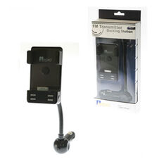 FM TRANSMITTER IPHONE/IPOD, , scaau_hi-res