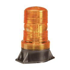 GUARDIAN 12-80V LED TALL STRBE, , scaau_hi-res