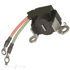 TRIDON PICK UP COIL, , scaau_hi-res