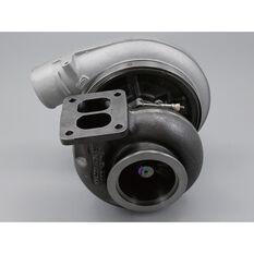 Turbo Charger S400SX EWG (110/87) 82mm / 87mm 1.25a/r T04 D/E (MFS C/Wheel), , scaau_hi-res