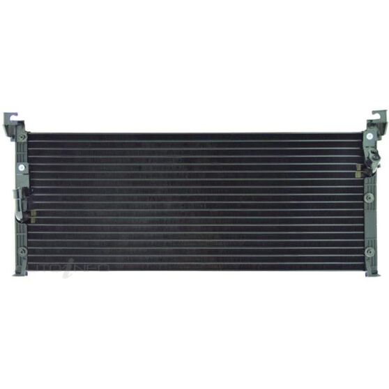 COND TOYOTA RAV 4 SXA10R SXA11R 94-4/00, , scaau_hi-res