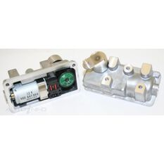 TURBO ACTUATOR - FORD/LANDROVER G34, , scaau_hi-res