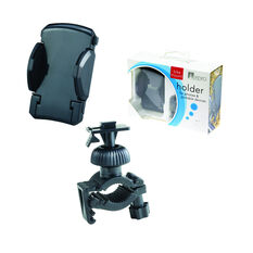 BIKE MOUNT HOLDER FOR PORTABLE DEVICES, , scaau_hi-res