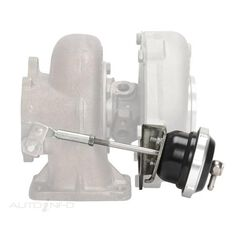 IWG75 FORD XR6 ACTUATOR 12PSI
