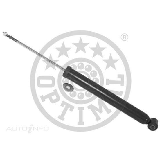 SHOCK ABSORBER A-1145G, , scaau_hi-res