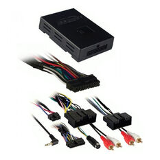FORD AXXESS AD HARNESS, , scaau_hi-res