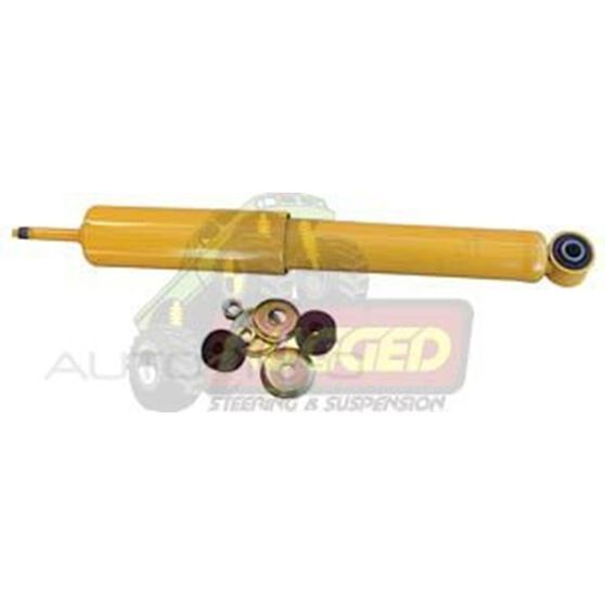 GAS FRONT SHOCK ABSORBER, , scaau_hi-res