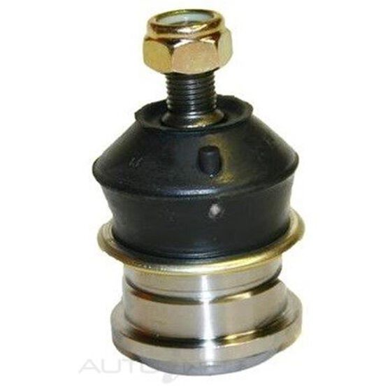 BALL JOINT, , scaau_hi-res