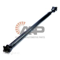REAR TAILSHAFT 78/79 SERIES