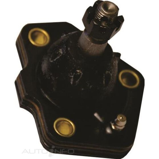 FORD XK XL UPPER BALL JOINT, , scaau_hi-res