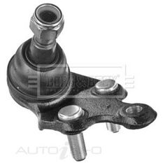 TOYOTA CAMRY 01-, PREVIA 00- BALL JOINT LOWER LH, , scaau_hi-res