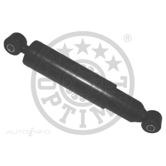 SHOCK ABSORBER A-1309H, , scaau_hi-res