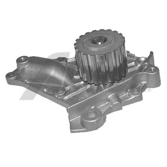 TOYOTA 1S 2S 'WATER PUMP', , scaau_hi-res