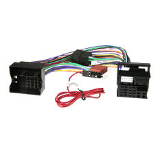 T-HARNESS TO SUIT HOLDEN, , scaau_hi-res